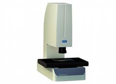 豐展A-C系列平臺式全自動影像測量儀