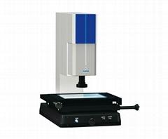 豐展M系列手動影像測量儀