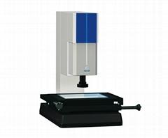 豐展M-S系列半自動影像測量儀