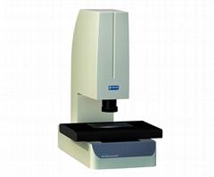 丰展A-S系列平台式全自动影像测量仪