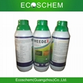 Agriculture Product Herbicide Pesticide 75.7% WSG,480g/L SL, 41% SL Glyphosate 1