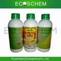Agrochemicals Herbicide