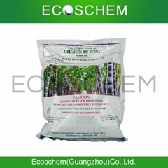 crop protection agrochemical broad spectrum herbicide diquat 20% SL