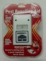 Riddex Plus Pest Repelling Aid -non toxic -No chemicals 2
