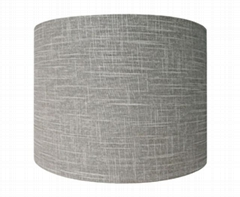 Linen Fabric Lamp Shades