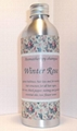 "Against hair loss and balding aromatherapy shampoo ""Winter Rose"" 1"