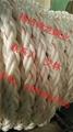 錦綸復絲十二股纜繩