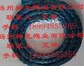 超高分子量聚乙烯纜繩 2