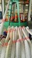 雙層編織船用化纖纜繩索