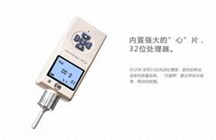 便携式氨气体检测仪