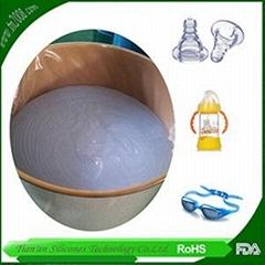 RTV Liquid silicone rubber
