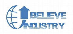 Shanghai Believe Industry Co., Ltd