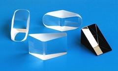 OANDE光學透鏡加工廠家價格