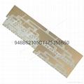 高频电路板加工,高频板生产厂家 1