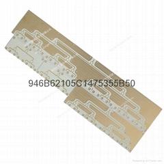 高频电路板加工,高频板生产厂家