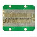 高频电路板加工,高频板生产厂家 3