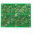 高频电路板加工,高频板生产厂家 5