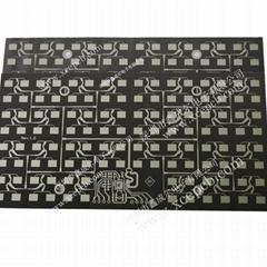 ROGERS微波射頻板 RO4350B RO5880