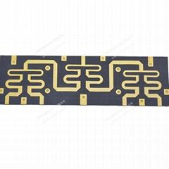 ARLON微波射頻板 TC350 TC600 AD255
