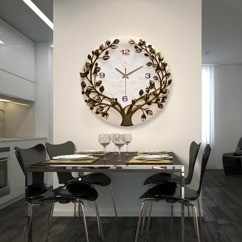 new designed decorative paintings 2