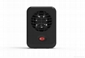 Mini Portable Warm-Air Electric Heater