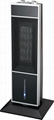 Ceramic Tower Heater 1500w 1