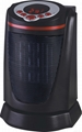 Safeheat 1500W Digital Ceramic Heater