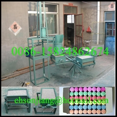 Best Quality and Efficient Chalk Dryer