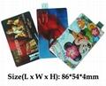 IC卡U盘 2