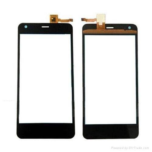 touch panel digitizer screen assembly for avvio 795 795S  1