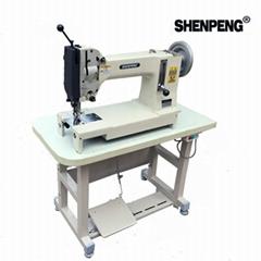 GC255集裝袋縫紉機