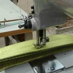 FGB6802厚料工业缝纫机