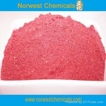 Fire retardant red phosphorus 1