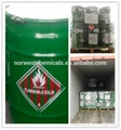 Fire retardant red phosphorus 2