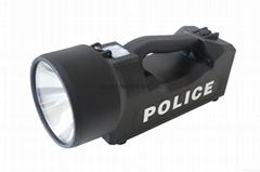 晶全牌 BJQ6090 強光氙氣照明燈