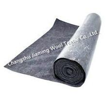 Ecological And Durable grey drop cloth 1