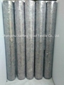 Ecological And Durable grey drop cloth 2