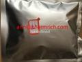 Trenbolone Hexahydrobenzyl Carbonate Parabolan CAS:23454-33-3
