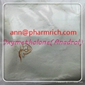 Oxymetholone Anadrol cas:434-07-1 powder