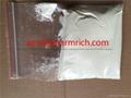 L-Epinephrine hydrochloride cas:55-31-2