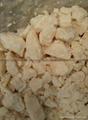 Fub-amb Powder and Crystal ,FUB-AMB,FUBAMB,Fubamb,ADBfubinaca,ADB-fubinaca 1