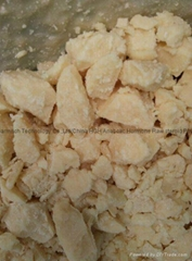 Fub-amb Powder and Crystal ,FUB-AMB,FUBAMB,Fubamb,ADBfubinaca,ADB-fubinaca (Hot Product - 1*)