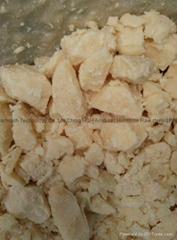 Fub-amb Powder and Crystal ,FUB-AMB,FUBAMB,Fubamb,ADBfubinaca,ADB-fubinaca