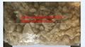 5fadb 5F-MDMB-PINACA 5F-ADB 5FADB ADB CAS NO.68585-34-2 1