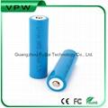 Wholesale li-ion 18650 3.7v battery