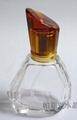 供應玻璃香水瓶高白料廠家定製 2