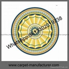 Wholesale Cheap China China New Zealand Wool Handmade Carpet