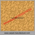 Wholesale Cheap China Loop Tile Tufted