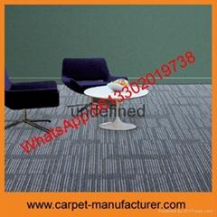 Wholesale Cheap China New Custom PVC