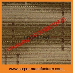 Wholesale Cheap China Fashion  polyamide commercial office carpet tile